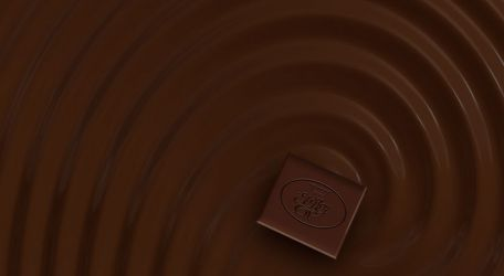 El Rey es premiado en los International Chocolate Awards